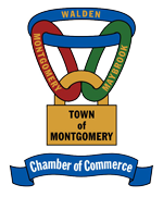 Town of Montgomery Chamber of Commerce