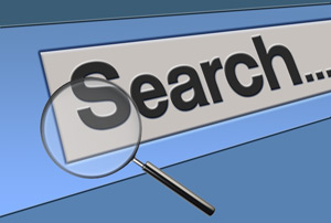 Hudson Valley Local Search Marketing
