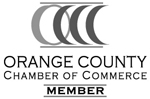 Orange County NY Chamber of Commerce Member