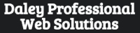 Daley Professional Web Solutions